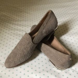 Yosi Samra loafers NEW